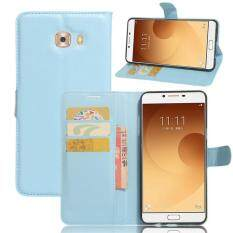 BYT Flower Debossed Leather Flip Cover Case for Xiaomi Redmi 4X - intl. Source ·