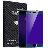 ขาย Byt Purple Light Tempered Glass For Huawei P10 Plus Premium 9H Hardness 3D Curved Anti Bluelight Eye Protected Full Screen Coverage Hd Tempered Glass Screen Protector 2Pcs Pack Intl Unbranded Generic