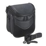 ซื้อ กระเป๋ากล้องสำหรับ Nikon Coolpix L820 L610 L310 L120 P510 P500Np7700 P7100 Nikon 1 Intl ถูก แองโกลา