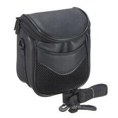 ซื้อ กระเป๋ากล้องสำหรับ Nikon Coolpix L820 L610 L310 L120 P510 P500Np7700 P7100 Nikon 1 Intl ใหม่ล่าสุด