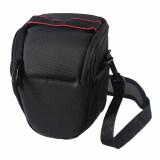 ซื้อ Camera Case Bag For Canon Eos 60D 100D 700D 1100D 550D 6D 7D 1200D 600D 650D Intl Unbranded Generic เป็นต้นฉบับ