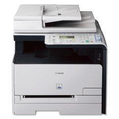 ขาย Canon All In One Color Laser Printer Imageclass Mf8080Cw ผู้ค้าส่ง