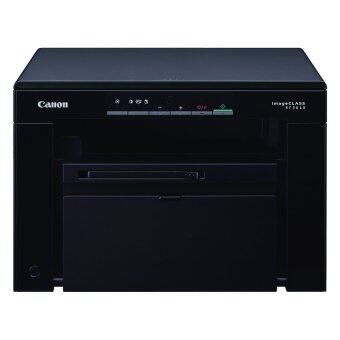 CANON ALL IN ONE LASER PRINTER imageCLASS MF3010