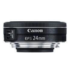 ความคิดเห็น Canon Ef S 24 Mm F 2 8 Stm