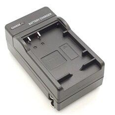 ซื้อ ที่ชาร์จแบตกล้อง Canon Eos 750D Battery Charger For Canon Eos 760D แท่นชาร์จแบตกล้อง รุ่น Lp E17 Lpe17 แท่นชาร์ตแคนนอน Canon Eos M3 Eos 8000D Eos Kiss X8I Eos M3 For Canon เป็นต้นฉบับ