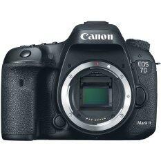 ขาย Canon Eos 7D Mark Ii Body ประกัน Ec Mall