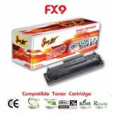 ซื้อ Canon Fx9 ตลับหมึกพิมพ์โทนเนอร์เลเซอร์เจท Canon ถูก