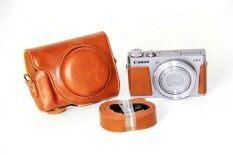 ราคา Canon G16 G15 G11 G12 G10 กล้องกระเป๋ากล้องกระเป๋า ที่สุด