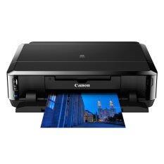 ราคา Canon Pixma Printer Ip7270 เป็นต้นฉบับ