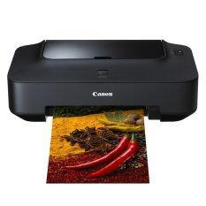 Canon Printer Ip2770 ใน ไทย