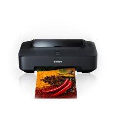 Canon Printer IP2770 (Black)