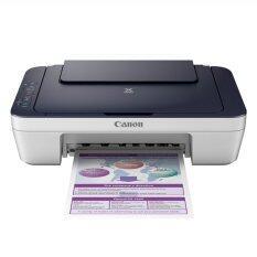 ขาย ซื้อ Canon Printer Pixma E400