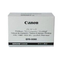 ขาย Canon Qy6 0080 Print Head ถูก กรุงเทพมหานคร