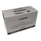 Canon Qy6 0086 Print Head ใน กรุงเทพมหานคร