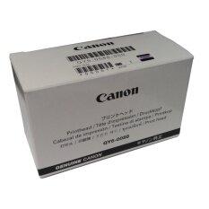 ขาย ซื้อ Canon Qy6 0086 Print Head ใน กรุงเทพมหานคร