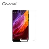 ขาย Capas Almost Full Cover Explosion Proof Protective Film Lcd Guard Tempered Glass For Xiaomi Mi Mix Screen Protector Intl Capas ผู้ค้าส่ง