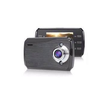 กล้องติดรถยนต์ Car Camera รุ่น 231