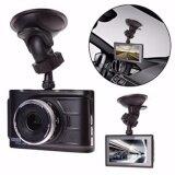 ขาย Car กล้องติดรถยนต์ Full Hd 3 Big Size Screen 1080P รุ่น T612 สีดำ C ออนไลน์