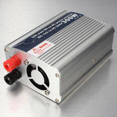 ขาย Freebang เรือบรรทุกรถผ่าน Dc 12 V สำหรับ Ac 220โวลต์ชาร์จอินเวอร์เตอร์ตัวแปลงพลังงานสูง Unbranded Generic เป็นต้นฉบับ
