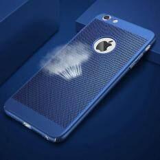 ราคา ราคาถูกที่สุด Case เคสไอโฟน 5 5S Iphone 5 5S เคสระบายอากาศ ขายดีสุดๆ