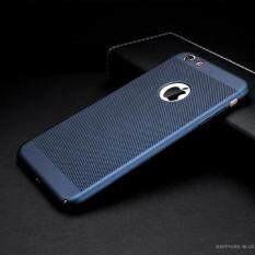โปรโมชั่น Case เคสไอโฟน6 6S Iphone6 6S เคสระบายอากาศ ขายดีสุดๆ ถูก
