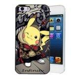 ขาย ซื้อ Case Apple Iphone 5C Infinitya กรุงเทพมหานคร