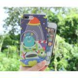 ขาย Case Apple Iphone 6 Plus 6S Plus Mike Sully เคสไอโฟนหกพลัส เคสไอโฟน เคสราคาถูก เคสกันกระแทก ใน กรุงเทพมหานคร