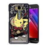 Case Asus Zenfone 2 Laser 5 5 Infinity A ถูก