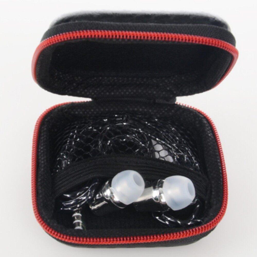 คูปอง ส่วนลด เมื่อซื้อ หูฟัง jabra Jabra หูฟังบลูทูธ รุ่น Elite Active 65T - Copper Blue คลิ๊กรับคูปองส่วนลด