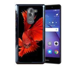 ซื้อ Case Huawei Gr5 2017 Infinitya Infinity Case ถูก