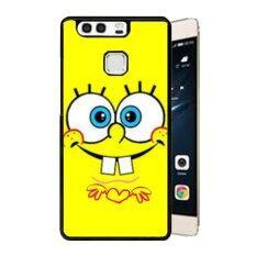 ซื้อ Case Huawei P9 พิมพ์ลาย Idea Infinity Case