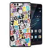 Case Huawei P9 Infinitya ถูก