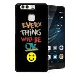 โปรโมชั่น Case Huawei P9 Infinitya
