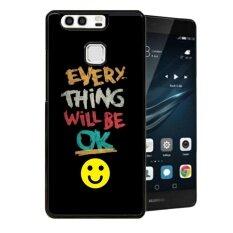 ขาย ซื้อ Case Huawei P9 Infinitya กรุงเทพมหานคร