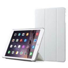 เคสไอแพดมินิ case ipad mini 1, 2, 3 (Black , Pink , Blue , White)