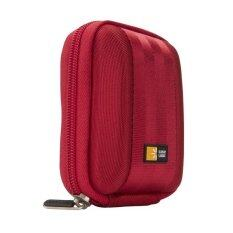 ราคา Case Logic กระเป๋ากล้อง Slrc221 สีแดง ใหม่