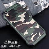 ราคา Case Oppo A37 Oppoa37 Oppo Neo9 เคสออฟโป้ เคสทหาร เคสลายทหาร เคสกันกระแทก ราคาถูก พร้อมส่ง ทำจากวัสดุ Tpu นิ่ม ใหม่ กรุงเทพมหานคร