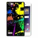 ราคา Case Oppo Mirror 5 Lite A33W Infinity D ออนไลน์