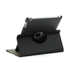 Case Phone เคส ไอแพดแอร์ 1 รุ่น หมุน360องศา For Ipad Air1 360 Degree Rotating.