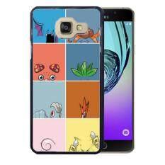 ซื้อ Case Samsung Galaxy A9 Pro Infinitya ออนไลน์
