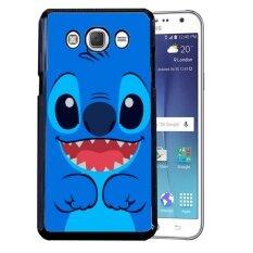 ราคา Case Samsung Galaxy J2 Prime Infinitya Infinity Case