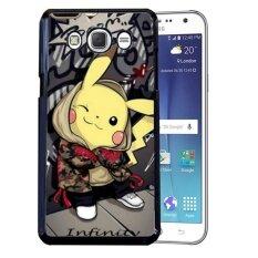 ส่วนลด Case Samsung Galaxy J2 Prime Infinitya Infinity Case ใน กรุงเทพมหานคร
