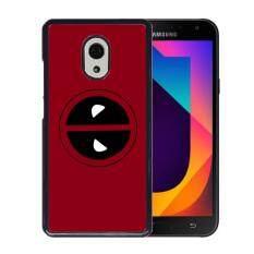 ซื้อ Case Samsung Galaxy J7 Pro Infinity B Infinity Case ออนไลน์