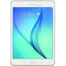 ราคา เคสใส Case Samsung Galaxy Tab A 8 Sm T350 ใน กรุงเทพมหานคร