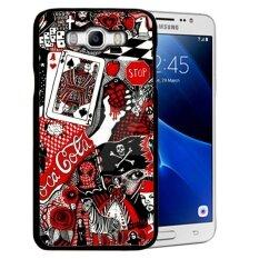 ราคา ราคาถูกที่สุด Case Samsung J7 Core Infinity D