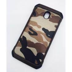 ขาย Case Samsung J7 Pro เคสซัมซุง เจ7โปร เคสทหาร เคสลายทหาร เคสกันกระแทก ราคาถูก พร้อมส่ง ทำจากวัสดุ Tpu นิ่ม ใหม่ ถูก กรุงเทพมหานคร