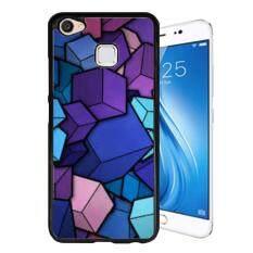 ขาย Case Vivo V7 Plus พิมพ์ลาย Infinitya 20 Infinity Case ถูก