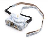 Casio Zr3600 Zr3500 Zr1200Zr1500 Zr5500 กล้องกระเป๋ากล้องชุด เป็นต้นฉบับ