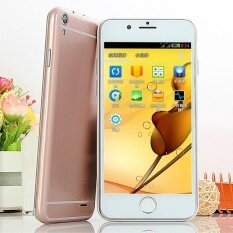"Cattree -4.7"" Inch Phone Android4.4.2 2.0MP 540x960 2800mAh 512M+4G Smart Phones US Plug - intl"