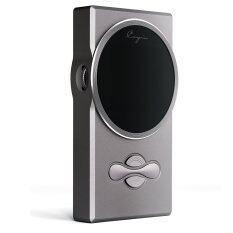Cayin DAP + Music Player รุ่น N6 - สีเงิน